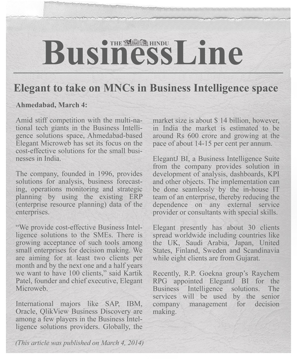 The-Hindu-Business-Line-ElegantJBI-Business-Intelligence-Tool