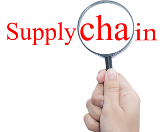 Turn-on-a Dime Analytics: More than Pocket Change for Supply Chain