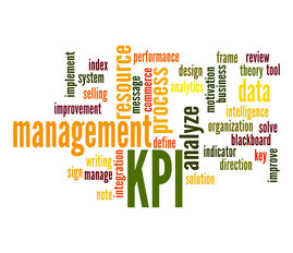 SMEs, Grow Wisely and Thrive: Add Business Intelligence and KPIs to Tally Solutions & Succeed!