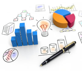 Three Things to Consider When Streamlining Business Intelligence Reporting