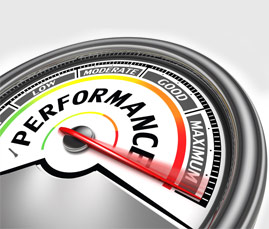 Performance Magazine Provides Great Ideas for Establishing and Using KPIs