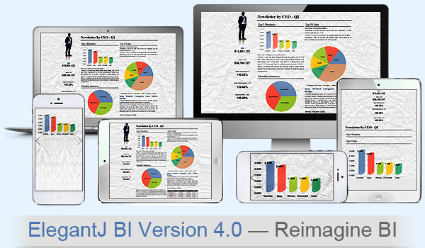 ElegantJBI-Version-4.0-Reimagine-BI