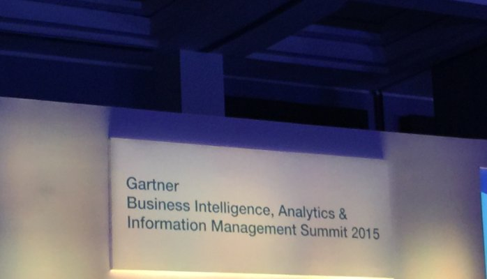 gartner-BI-summit