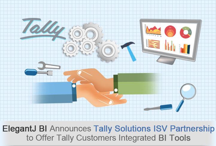 tally-partnership-offer