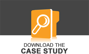 download-casestudy