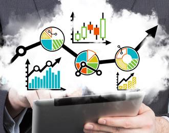 Plug-n-Play-Predictive-Analytics-BI