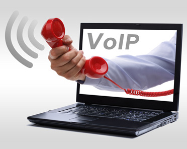 Case Study on Business Intelligence for a leading VoIP Distribution Company in India
