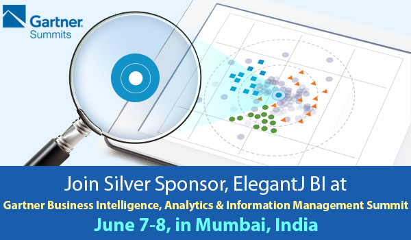 Silver-Sponsor-EJBI-Gartner-BI-Analytics-Information-Management