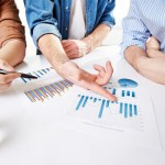 Don't Create a Data Governance Tug of War between Financial Pros and IT Staff