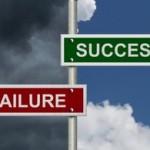 rsz_kp-success-failure