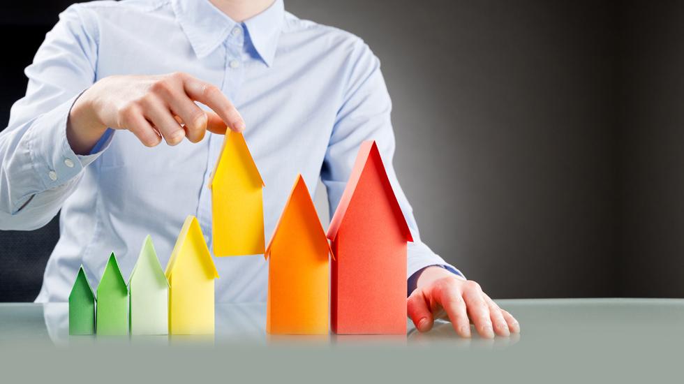 ElegantJ BI Tools Support Small and Medium Businesses