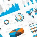 Smart Data Visualization Tells the Tale