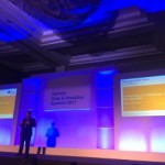 Gartner BI & Analytics Summit, Mumbai, 2017: My Take