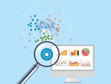 ElegantJ BI Solution Included in August 4, 2017 Gartner 'Other Vendors to Consider for Modern BI and Analytics' Report