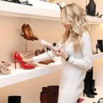 BI for Retail: Out-of-the-Box Access for Business Users