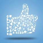 ElegantJ BI Announces Social BI in Version 4.5 Business Intelligence Solution
