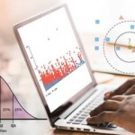 Augmented Analytics Algorithms and Techniques: Learning for Citizen Data Scientists
