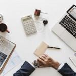 Data Analytics Tools Must Be Flexible