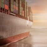BI Dashboards for Shipping Can Simplify Your Business!