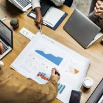 Can Advanced Analytics Software Help My Business Planning?