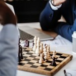 Business Intelligence Tools Will Make You Competitive!
