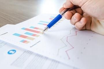 Business Intelligence and Analytics Tools!