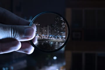 Discover the Advantages of Augmented Analytics!
