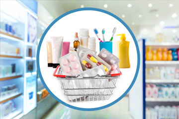 Case Study - Smarten Augmented Analytics Implementation for India Pharmacy and Wellness Retail Business