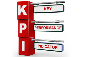 KPI Dashboard Software & Self-Serve BI Tools for Your Users