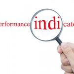 Key Performance Indicators Need Not Complicate Your Life!