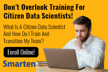 considering-a-citizen-data-scientist-initiative-get-trained