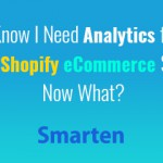 ecommerce-analytics-is-not-difficult