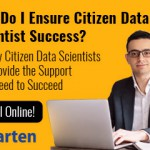 how-to-support-your-citizen-data-scientist-program