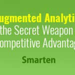 improve-competitive-positioning-with-advanced-analytics