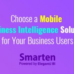 mobile-bi-is-key-to-bi-tool-success