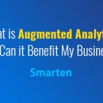 the-advantages-of-augmented-analytics-are-many
