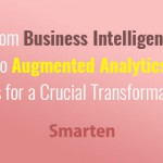 augmented-analytics-go-beyond-bi-tools