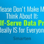 self-serve-data-prep-is-not-painful