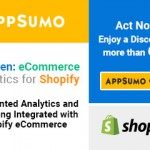 smartenapps-for-shopify-available-now-discount-on-appsumo-site