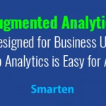 dont-choose-the-wrong-approach-to-advanced-analytics