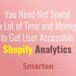 easy-shopify-analytic-single-sign-on-pre-built-templates