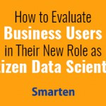 evaluate-citizen-data-scientist-team-members-differently