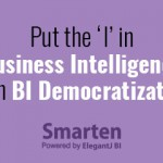 democratize-bi-tools-and-empower-business-users