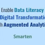 how-to-enable-digital-transformation-and-data-literacy