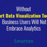 smart-data-visualisation-software-makes-every-job-easier