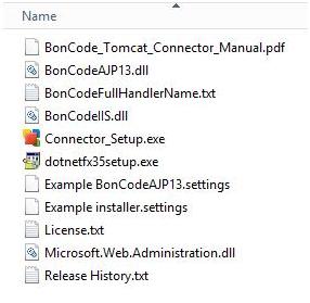 application-in-dotnet-or-hosted-iis-web-server