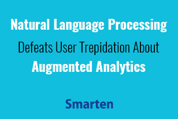 business-users-will-adopt-an-nlp-solution-for-analytics
