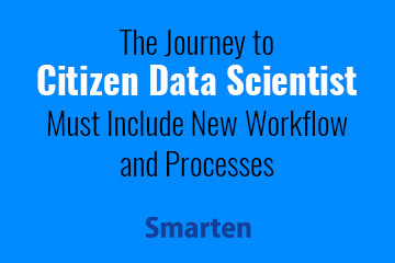 citizen-data-scientist-workflow-and-process-foundation
