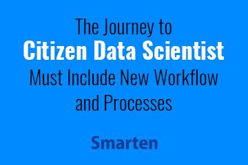 citizen-data-scientist-workflow-and-process-foundation