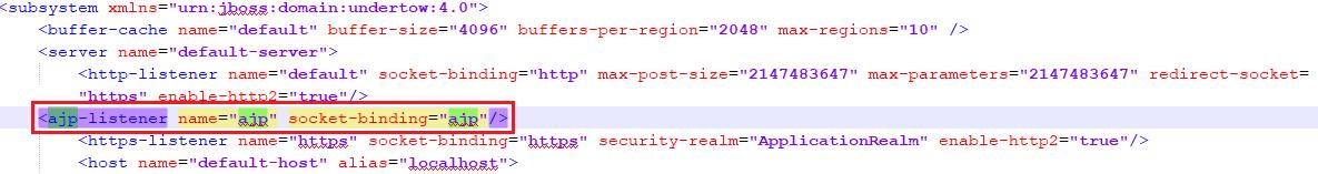mentioned-parameter-under-the-http-listener-parameter